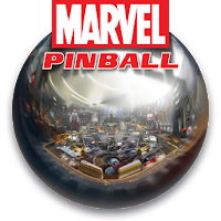 Marvel Pinball For PC (Windows And Mac)