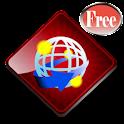 Knock Knock Server Free icon