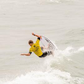 VANS, Doren, US Open of Surfing, Beach, Ocean, waves, huntington, huntington beach, surf, surfing, men, man, water, arrow santos, santos, arrow, photography, arrow santos photography, vvng, victor valley news, pacific, california, southern, pier, sponsor, tricks, cool, round, heat, pro, surfer, world tour, ASP, 2014, nikon, women's, women,  by Arrow Santos - Sports & Fitness Surfing ( doren, arrow, round, ocean, beach, heat, huntington beach, photography, santos, southern, vans, surfing, surfer, pier, arrow santos, men, nikon, world tour, surf, man, cool, water, arrow santos photography, vvng, 2014, tricks, california, waves, andino, pacific, sponsor, women, us open of surfing, 2014 vans us open of surfing, kolohe, men's, pro, asp, victor valley news, women's, huntington )