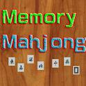 Memory Mahjong! icon