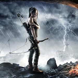 Tomb Raider 2 1150px.jpg
