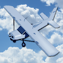 Flight Calc icon
