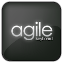 Agile Keyboard icon