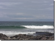 kintyre and home 052