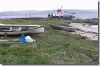 kintyre1 gigha ferry2