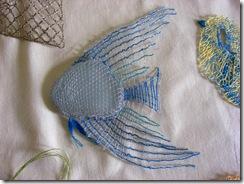 kintyre1 stonefish