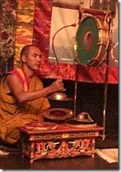 tibetan monks10