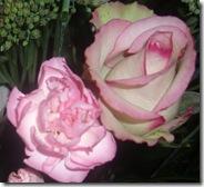 retirement bouquet3