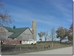 mennonite farm3