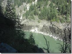 rm2glacial river