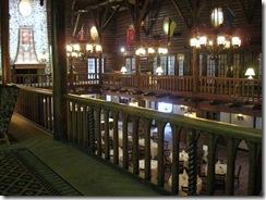 montebello dining room gallery
