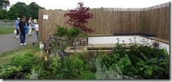 ingliston garden4