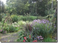 craigieburn garden