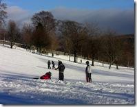fun in the snow4