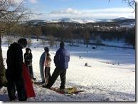 fun in the snow7