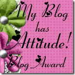 Ive_got_attitude_blog_award_thumb1