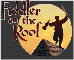 fiddler-logo-color