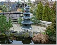 paddock water garden3