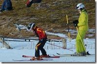 skiers2