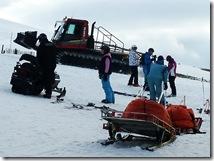 ski slopes1