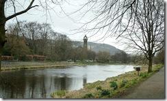 peebles river 033