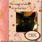 Eric 479x479