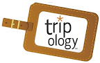 tripology