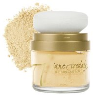 tripstyler jane iredale giveaway