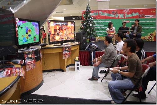 stgcf_08_gaming