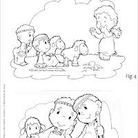 O Nascimento de Jesus - folha 3.jpg