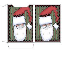 AF-Christmas Gift Card Holder 5.JPG