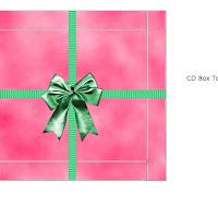 CD-Christmas Box top 2.JPG