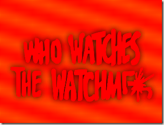 WHOWATCHES by Fastop