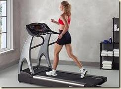 ejercicios cardiovasculares