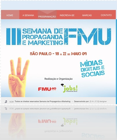 FireShot capture #32 - '__ III - Semana de Propaganda e Marketing __' - www_semanadepropaganda_com_br