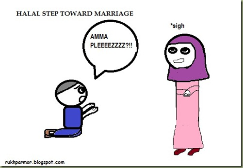steptomarriage