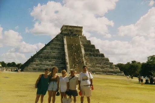 Chichen Itzá, riviera maya, peninsula del yucatan, cancún, mexico,vuelta al mundo, round the world, información viajes, consejos, fotos, guía, diario, excursiones
