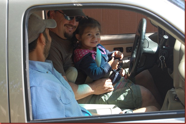 2011-05-14 Lake Dunlap 084