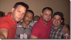 parrillada 2010 097