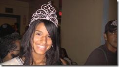 parrillada 2010 062