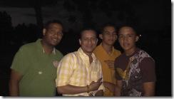 parrillada 2010 117