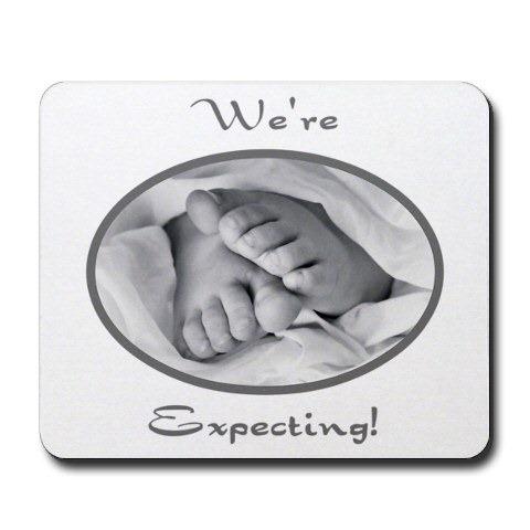 [expecting[2].jpg]