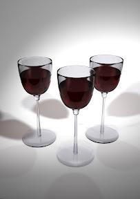 Weingläser.jpg