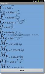aplusphysics-10-4_thumb.jpg?imgmax=800