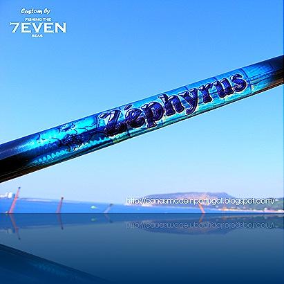 zephyrusgraphic1