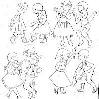 bailes%2Btipicos.jpg