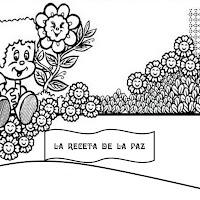RECETA DE LA PAZ 1.jpg