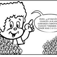 RECETA DE LA PAZ 5.jpg