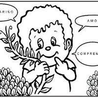 RECETA DE LA PAZ 6.jpg
