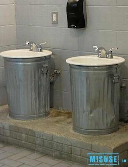 chapuzas baños (8)
